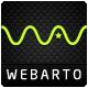 webarto