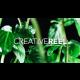 CreativeReel
