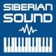 SiberianSound