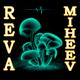 RevaMiheev