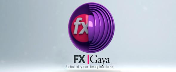 Fxgaya%20homepage
