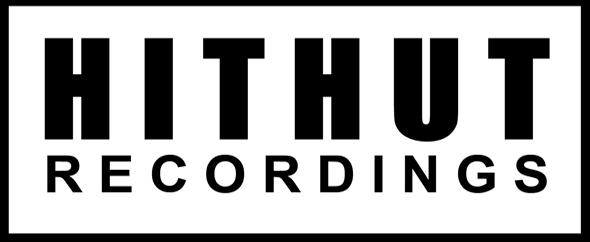 Hithut_logo_adjungle