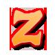 Zxoxz21