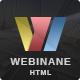 webinaneHTML