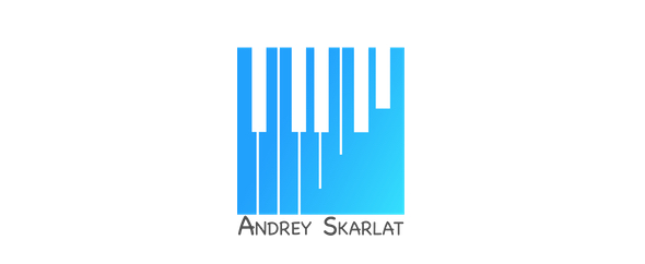 AndreySkarlat