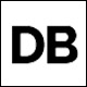 db-dzine