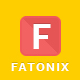 fatonixThemes