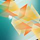 22 Polygon Blast Wallpaper Backgrounds