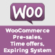 WooCommerce Pre-sale<hr/> Time offer &#038; Expiring System&#8221; height=&#8221;80&#8243; width=&#8221;80&#8243;> </a></div><div class=