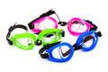 goggles for swimming - PhotoDune Item for Sale