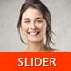 Business Slider V54