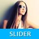 Business Slider V55