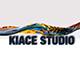 Kiace