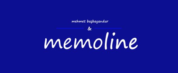 memoline