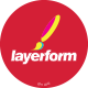Layerform