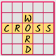 Crossword + Generator