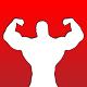 eGym - Gym & Fitness Club Management System