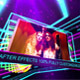 Night club - VideoHive Item for Sale