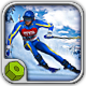 Ski Rush - HTML5 Sport Game