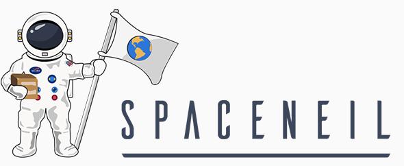 SpaceNeil