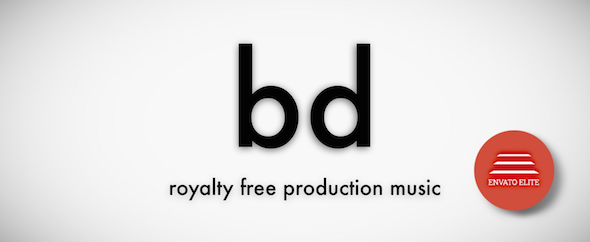 bdProductions