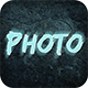 Paranormal Photo-html5 mobile game