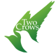 Two-Crows