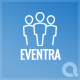 "Eventra - Seminar<hr/> Meetups & Conferences WordPress Theme"" height=""80″ width=""80″></a></div><div class="