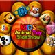 Animal Toys Slideshow