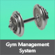 Gym Management System With SMS Feature