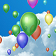 Falling Particles(Snow<hr/> Balloons and etc.)&#8221; height=&#8221;80&#8243; width=&#8221;80&#8243;> </a></div><div class=