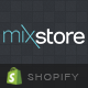 Ap Mixstore Shopify Theme