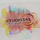 ProductionStudio343