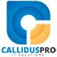 CallidusPro