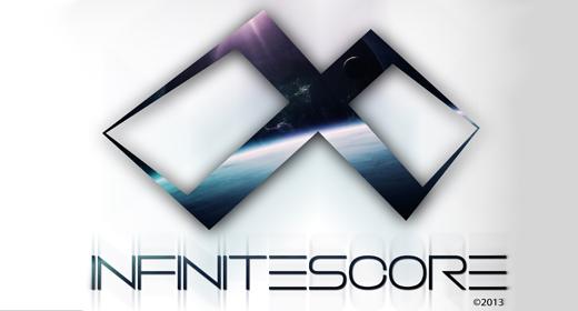 InfiniteScore