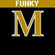 Funky Fresh Pack