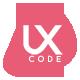 UXCODE