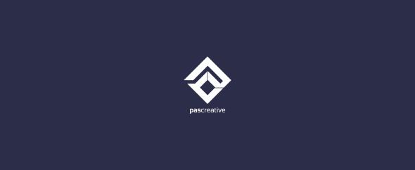 pascreative