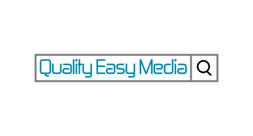 Quality Easy Media Features