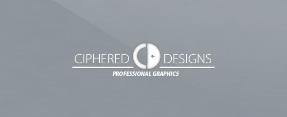 CipheredDesigns