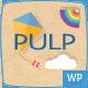 Pulp Creative Shop