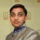 Vishal_Patel_Themes