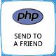 Send to Friend Form