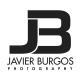 Javier-burgos-square-80-80