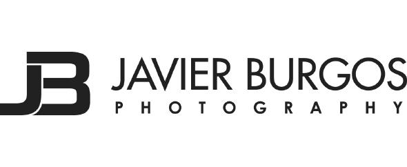 Javier-burgos-590-242