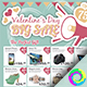 Valentine´s Day Big Sale Products