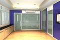 empty interior for business office - PhotoDune Item for Sale
