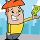 Kid Money - GraphicRiver Item for Sale