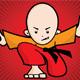 Ninja Boy - GraphicRiver Item for Sale