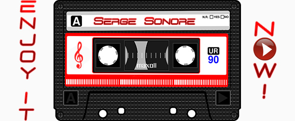 SergeSonore